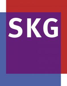 SKG-keurmerk-drie-sterren