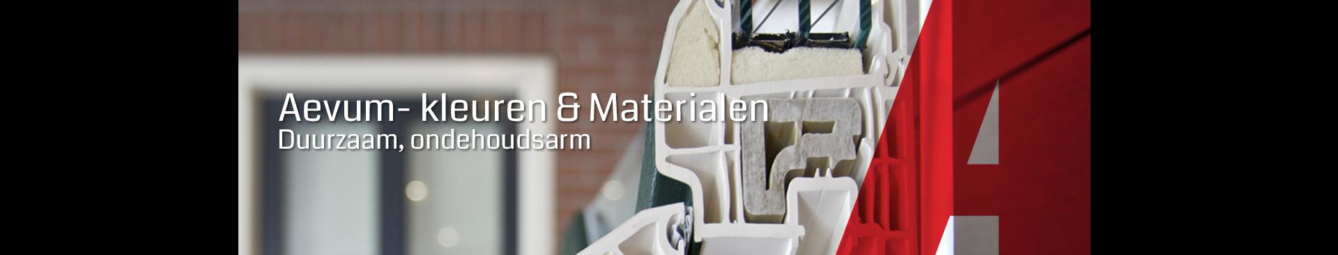 aevum-kleuren&materialen